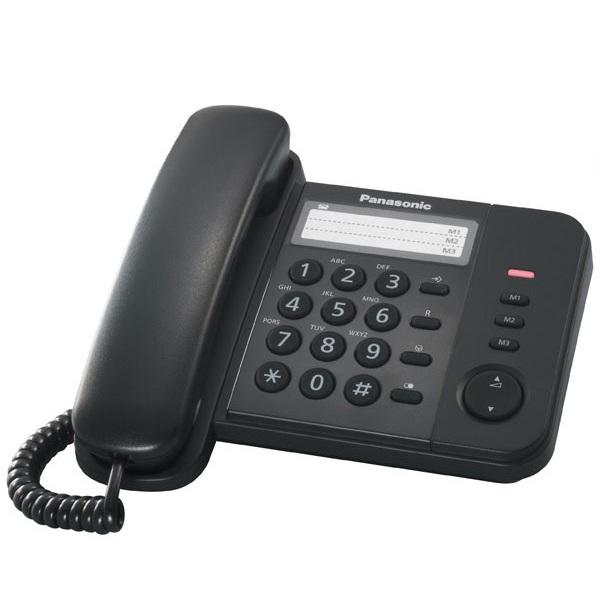 PANASONIC Key Phone System KX-TES824